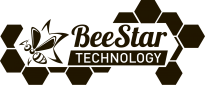 BeeStar-Technology logo bottom
