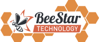 BeeStar-Technology logo