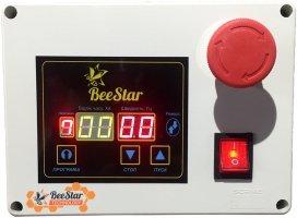 Пульт управления BeeStar